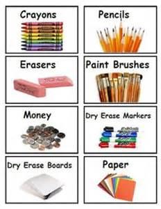 Shelf Labels on Pinterest   Book Bin Labels, Classroom Library Labels