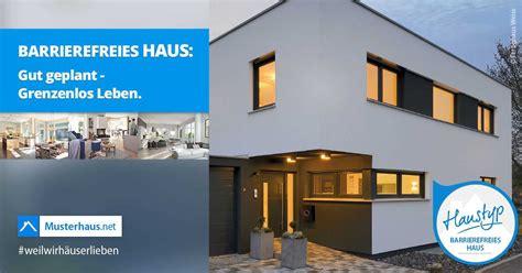 Hausbau Ideen Baupläne by Hausbau Ideen Bauplne Best Hausbau Ideen Bauplne With