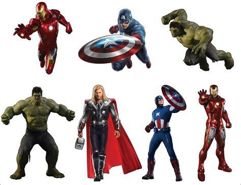 stickers muraux heros stickers muraux heros matelas 2017