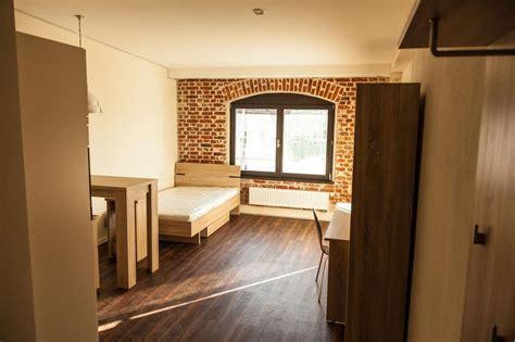 Wohnung Mieten Bamberg Erba by Denkmalneu R 228 Ume Neu Erschaffen