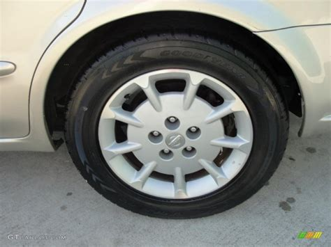 2000 nissan maxima gle wheel photo 37996365 gtcarlot com