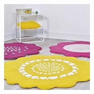 les 20 meilleures images du tableau tapis lilipinso sur With tapis chambre bébé avec fleurs à offrir à un homme