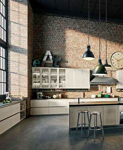 Fall, In, Love, With, The, Most, Dazzling, Kitchen, Lighting, Designs