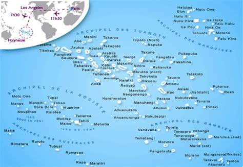 iles marquises carte geographique iles des marquises carte