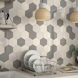best tile for kitchen backsplash crown tiles kitchen tiles
