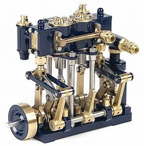 Attachment Browser  Heron Marine Steam Engine Jpg By