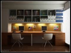 Home Office Furniture Design by Modern Home Office Design D S Furniture