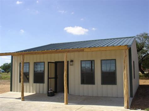 pictures metal building with apartment plans pin by susan jackson on farm house cabin