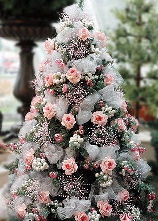 decorating tiny chic tree 17 best ideas about shabby chic on shabby chic