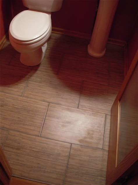 wood grain ceramic tile home depot wood grain ceramic tile tile tile flooring at the home depot 2015 home design ideas