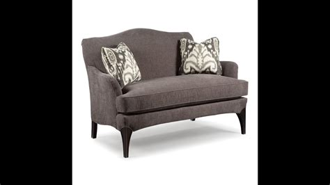 Define Settee by Define Settee Sofa Brokeasshome