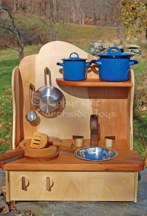 Wooden Tabletop Kitchen by 11 Best Hearthside Toys Images On Wooden