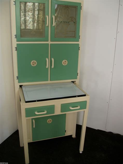 Vintage Kitchen Cupboard by Details About Upcycled Vintage Retro 1940 S