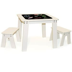 1000 images about kiddie tables chairs on pinterest