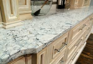 white kitchen countertop ideas kitchen laminate countertop materials options for kitchen cabinet in modern home design modern