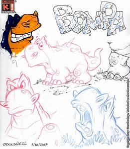 Planetoids & Asteroids by Oscar Gonzalez Loyo at Coroflot.com