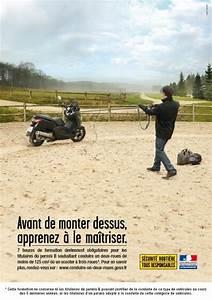 Titulaire Du Permis B : formation obligatoire pour les scooters assurance guide et devis en ligne ~ Medecine-chirurgie-esthetiques.com Avis de Voitures