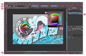 Best Free Drawing Software  7 Strong Candidates