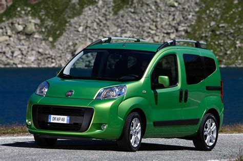 Fiat Qubo by Qubo Fiat S New Free Space