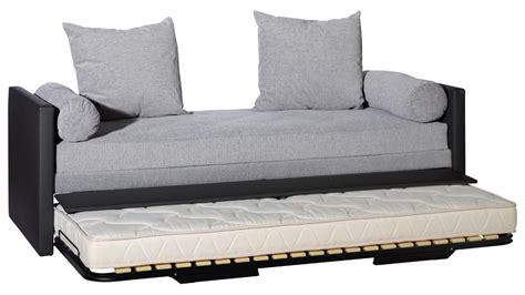 choisir un canapé choisir un canapé lit confortable