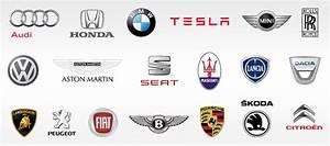 Offre Constructeur Automobile : la signification des noms des constructeurs automobiles france racing ~ Gottalentnigeria.com Avis de Voitures