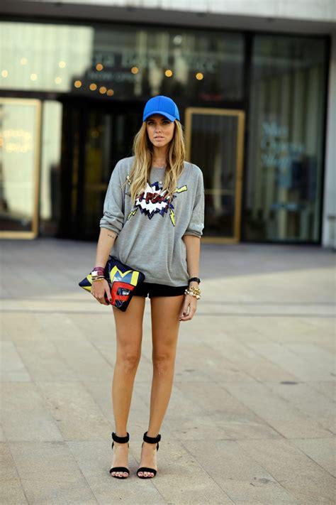 Fitness    Fashion    PUMA   Dress Me Blog Me
