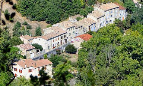 cuisine epinal ferréol trente pas de la drôme provençale