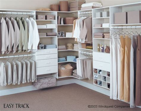 25 best ideas about simple closet on simple