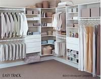 diy walk in closet Diy Closet Design Online - WoodWorking Projects & Plans
