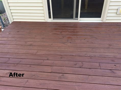 deck  brand   flood wood care stain