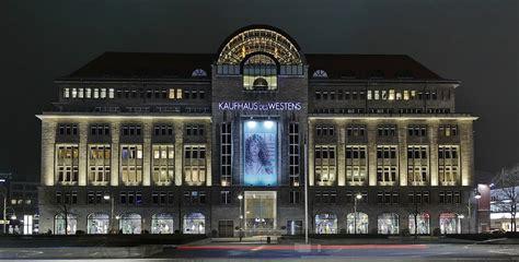 Kdw In Berlin by Home Kadewe