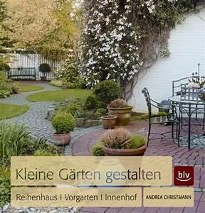 Kleine Gärten Gestalten Beispiele : kleine g rten gestalten ~ Whattoseeinmadrid.com Haus und Dekorationen