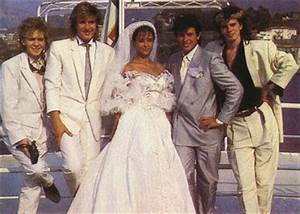 Taylors, Simon le bon and Wedding day on Pinterest