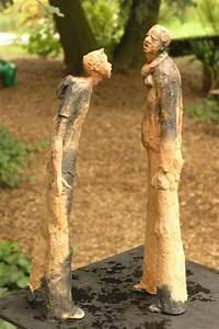 Abstrakte Skulpturen Garten : garten skulpturen moderne skulpturen garten edelstahl garten skulpturen keramik bestseller ~ Sanjose-hotels-ca.com Haus und Dekorationen