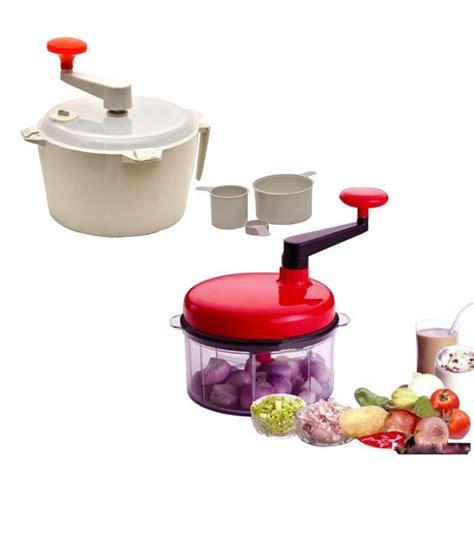 Kitchen Appliances Best Online Shopping For Kitchen