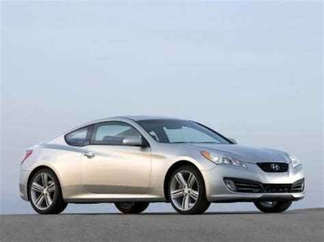 Hyundai Genesis Coupe Curb Weight by Hyundai Genesis Coupe 3 8 Laptimes Specs Performance