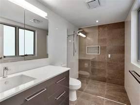 Bath Mixer Taps Shower Head Image
