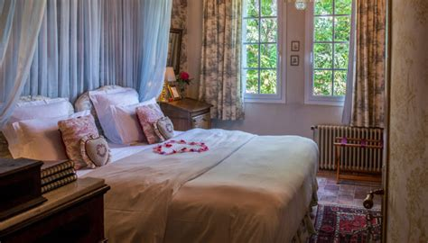week end chambre week end romantique avec spa privatif offre spéciale