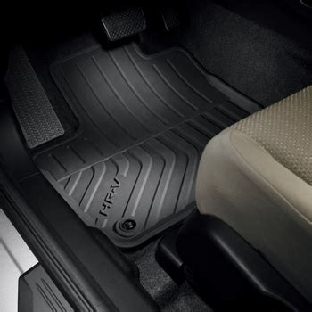 all season floor mats 08p13 t7s 110 interior