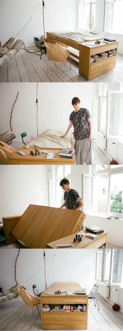 place de chambre meuble gain de place chambre 20171018120415 tiawuk com