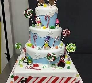 """79 beste afbeeldingen over Cake boss """"Buddy"""" op Pinterest ..."""