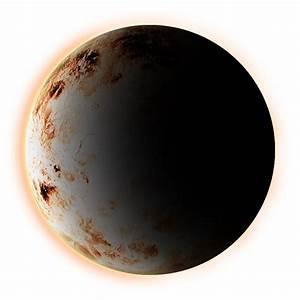 Planet Venus Png