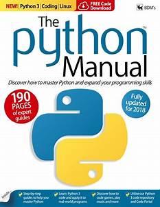 Bdm U2019s Coding User Guides Magazine