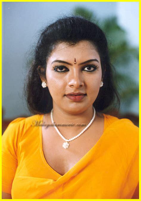 sajini saree search results calendar 2015