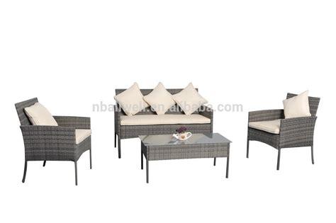 patio furniture sale miami sale in miami outdoor patio furniture awrf9739 patio