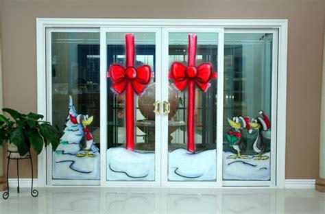 compare wood fiberglass vinyl doors windows