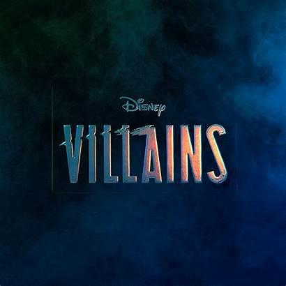 Disney Villains Clipground Makeup