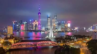Shanghai Skyline Cn Ltd Compression