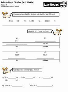 100 Tage Berechnen : matheaufgaben klasse 4 zum ausdrucken hz12 messianica ~ Themetempest.com Abrechnung