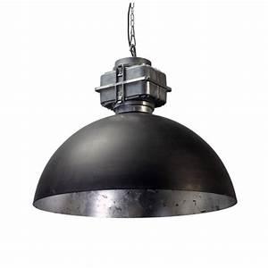 Pendelleuchte Schwarz Silber : lampen von masterlight g nstig online kaufen bei m bel ~ Lateststills.com Haus und Dekorationen